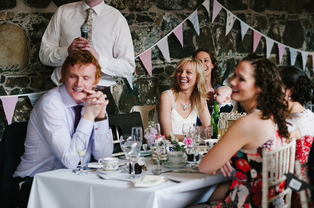 Wedding Photgraphy Northern Ireland Riverdale Barn Wedding - Lynsey and Keith 120.JPG