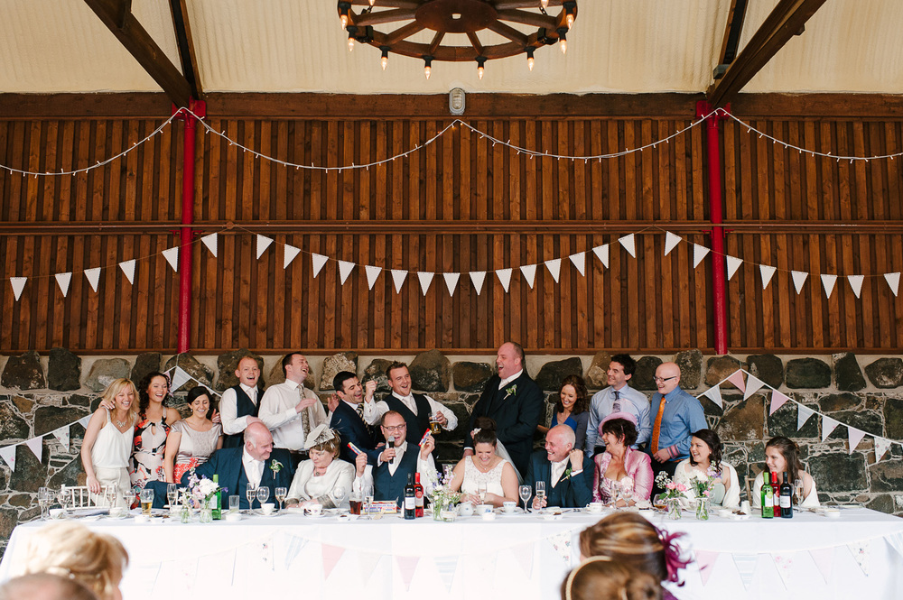 Wedding Photgraphy Northern Ireland Riverdale Barn Wedding - Lynsey and Keith 122.JPG
