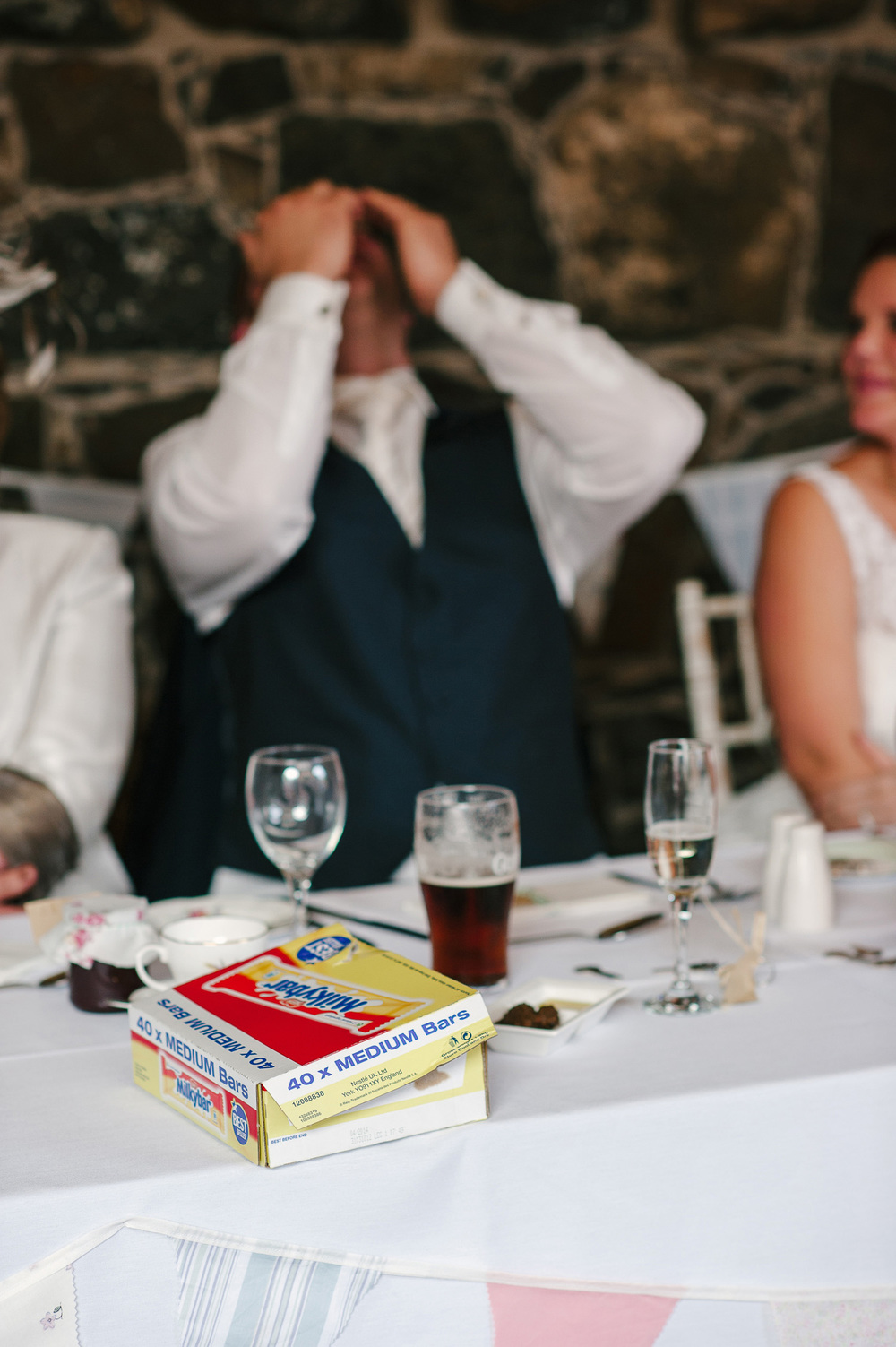 Wedding Photgraphy Northern Ireland Riverdale Barn Wedding - Lynsey and Keith 123.JPG