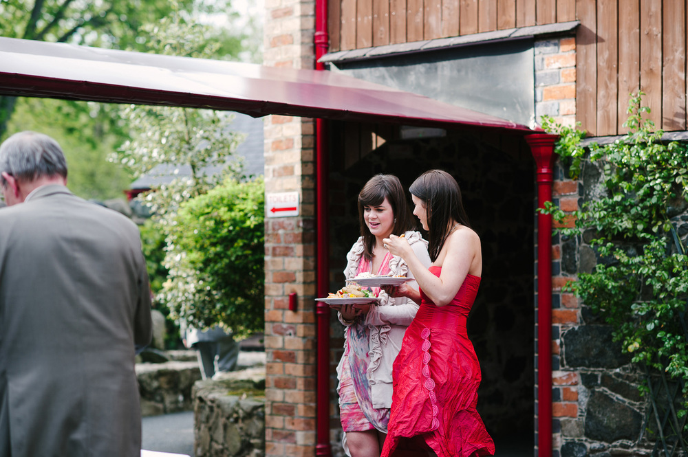 Wedding Photgraphy Northern Ireland Riverdale Barn Wedding - Lynsey and Keith 132.JPG