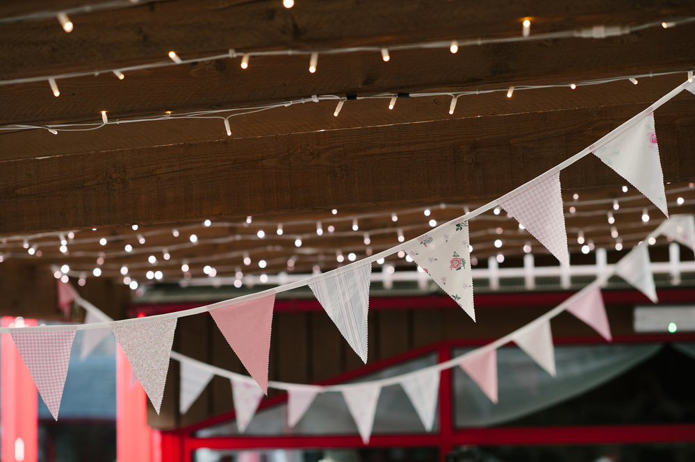 Wedding Photgraphy Northern Ireland Riverdale Barn Wedding - Lynsey and Keith 134.JPG