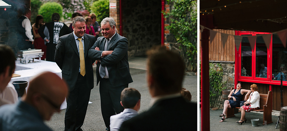 Wedding Photgraphy Northern Ireland Riverdale Barn Wedding - Lynsey and Keith 133.JPG