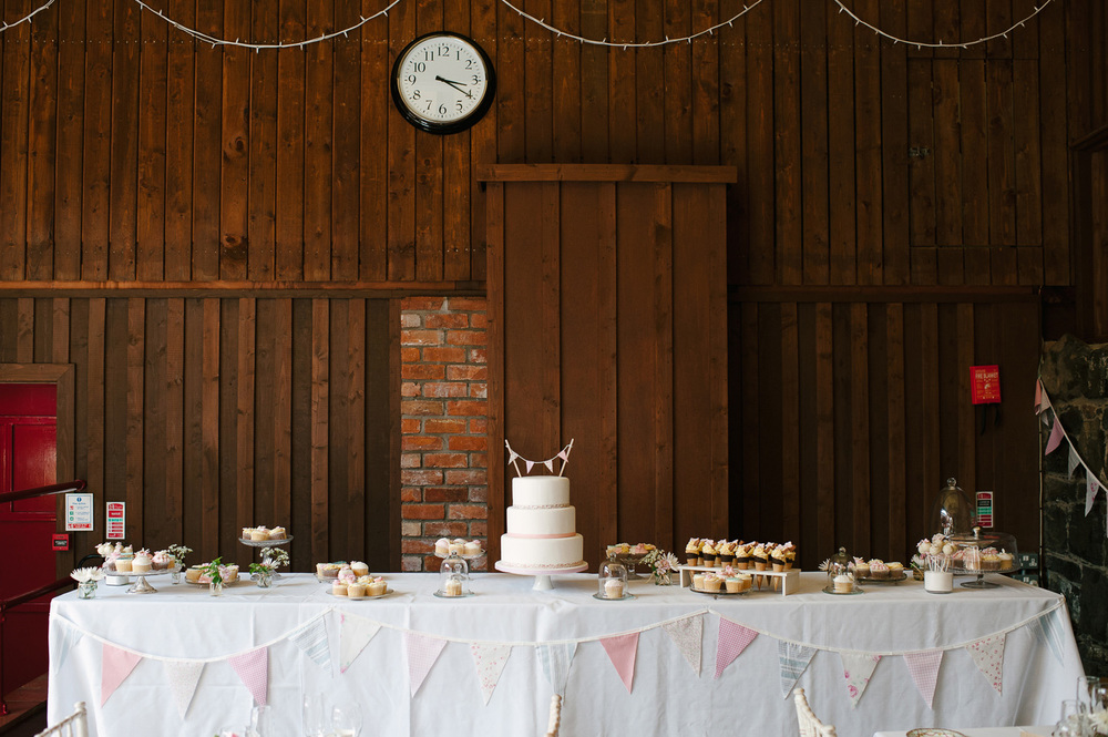Wedding Photgraphy Northern Ireland Riverdale Barn Wedding - Lynsey and Keith 135.JPG