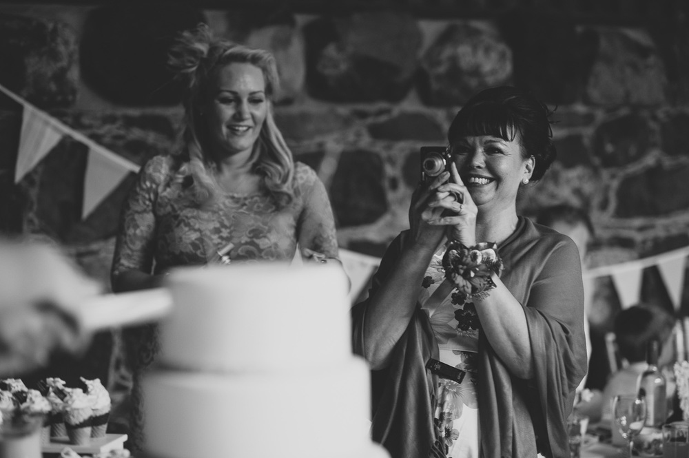 Wedding Photgraphy Northern Ireland Riverdale Barn Wedding - Lynsey and Keith 140.JPG