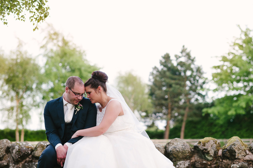 Wedding Photgraphy Northern Ireland Riverdale Barn Wedding - Lynsey and Keith 149.JPG