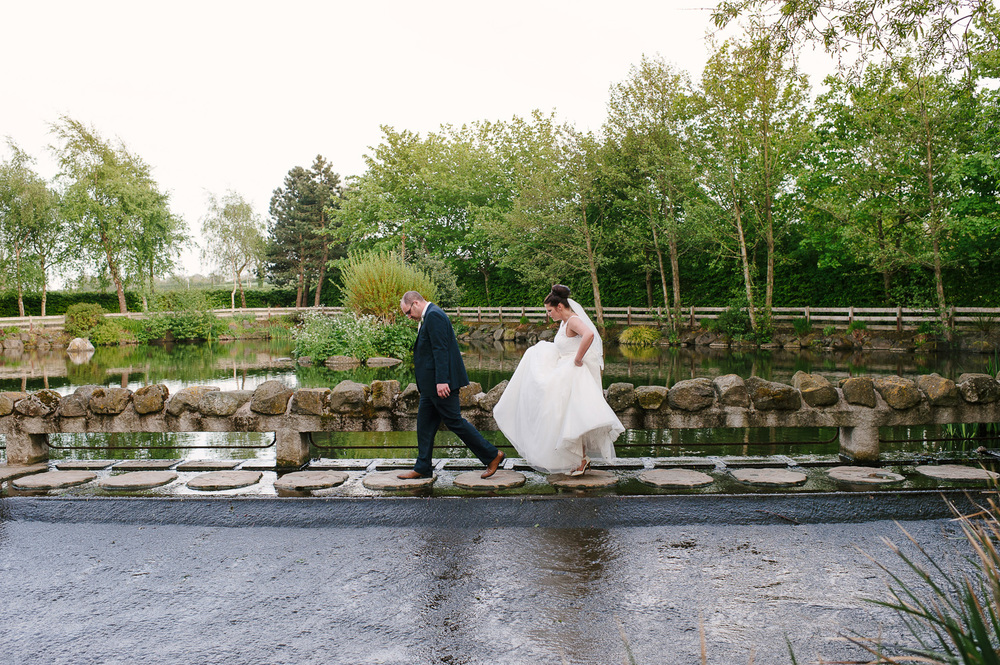 Wedding Photgraphy Northern Ireland Riverdale Barn Wedding - Lynsey and Keith 148.JPG