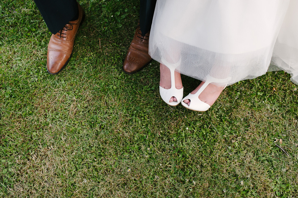 Wedding Photgraphy Northern Ireland Riverdale Barn Wedding - Lynsey and Keith 150.JPG