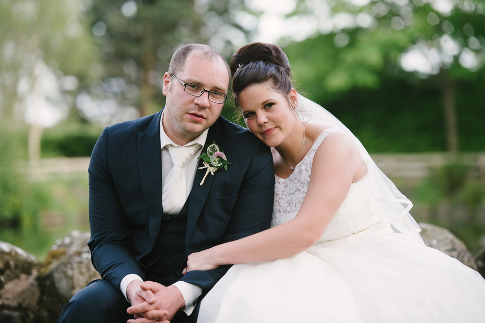 Wedding Photgraphy Northern Ireland Riverdale Barn Wedding - Lynsey and Keith 151.JPG