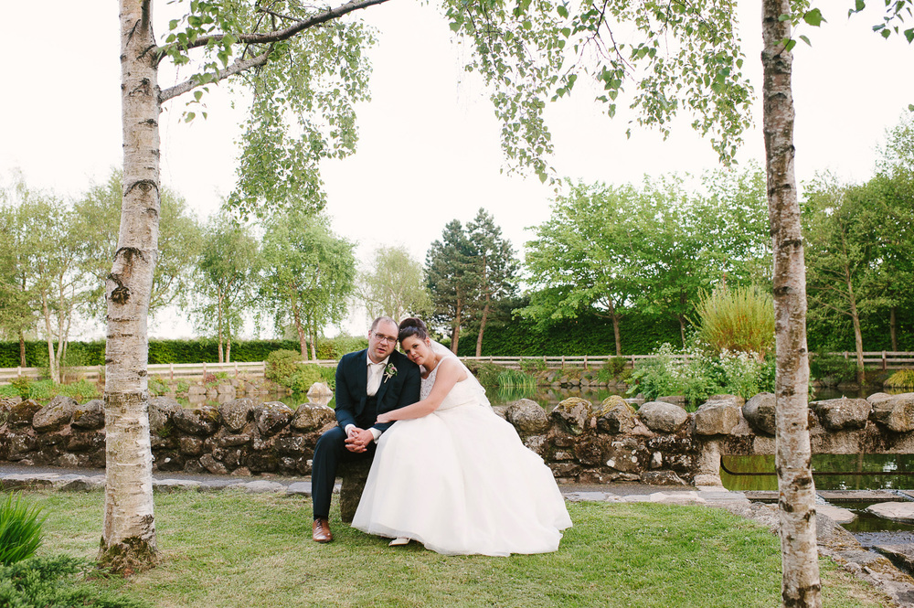 Wedding Photgraphy Northern Ireland Riverdale Barn Wedding - Lynsey and Keith 152.JPG