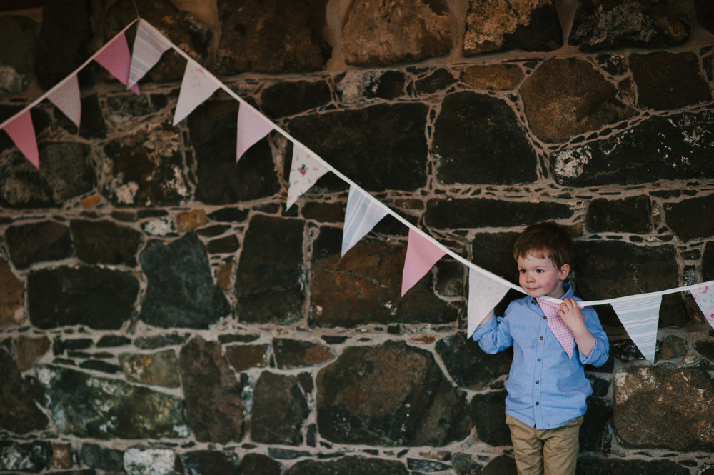 Wedding Photgraphy Northern Ireland Riverdale Barn Wedding - Lynsey and Keith 160.JPG
