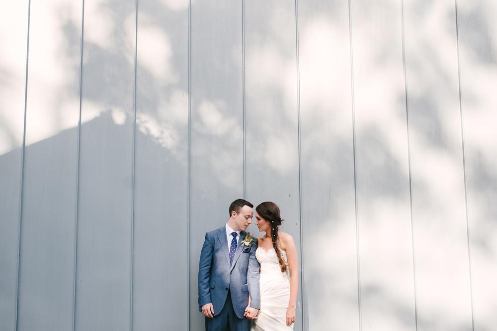 001 Irish Wedding Photographers_.jpg