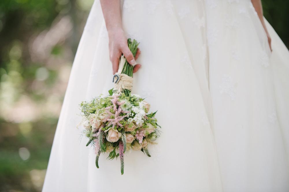 012 Wedding Bouquet.jpg