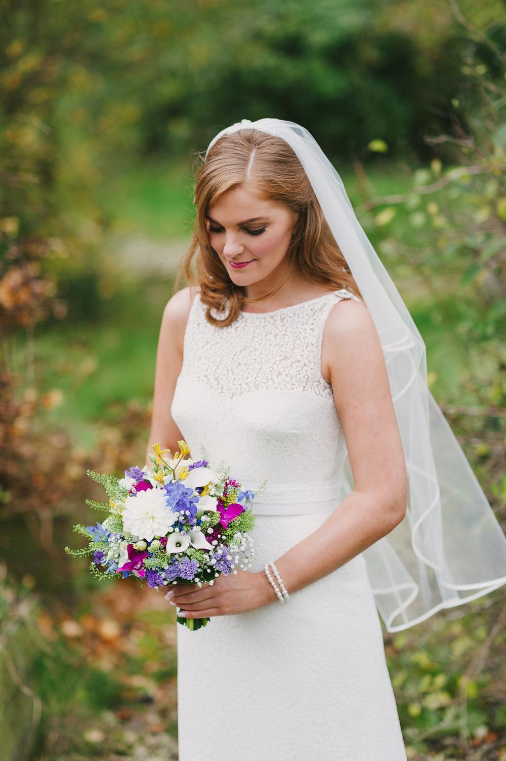 011 Irish Bride.jpg
