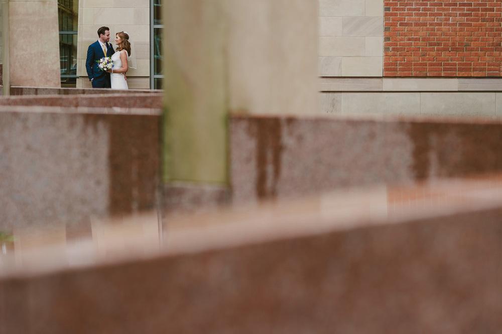 015 Queens University Belfast Wedding.jpg