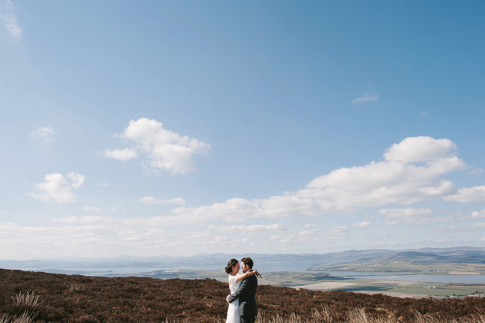 014 Irish Mountain Wedding.jpg
