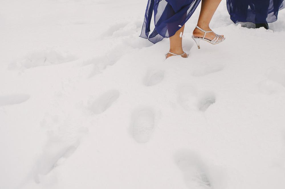 018 Snow Wedding Ireland.jpg