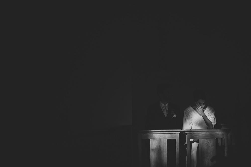 021 Bride Crying.jpg