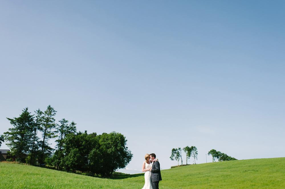 027 Irish Summer Wedding.jpg