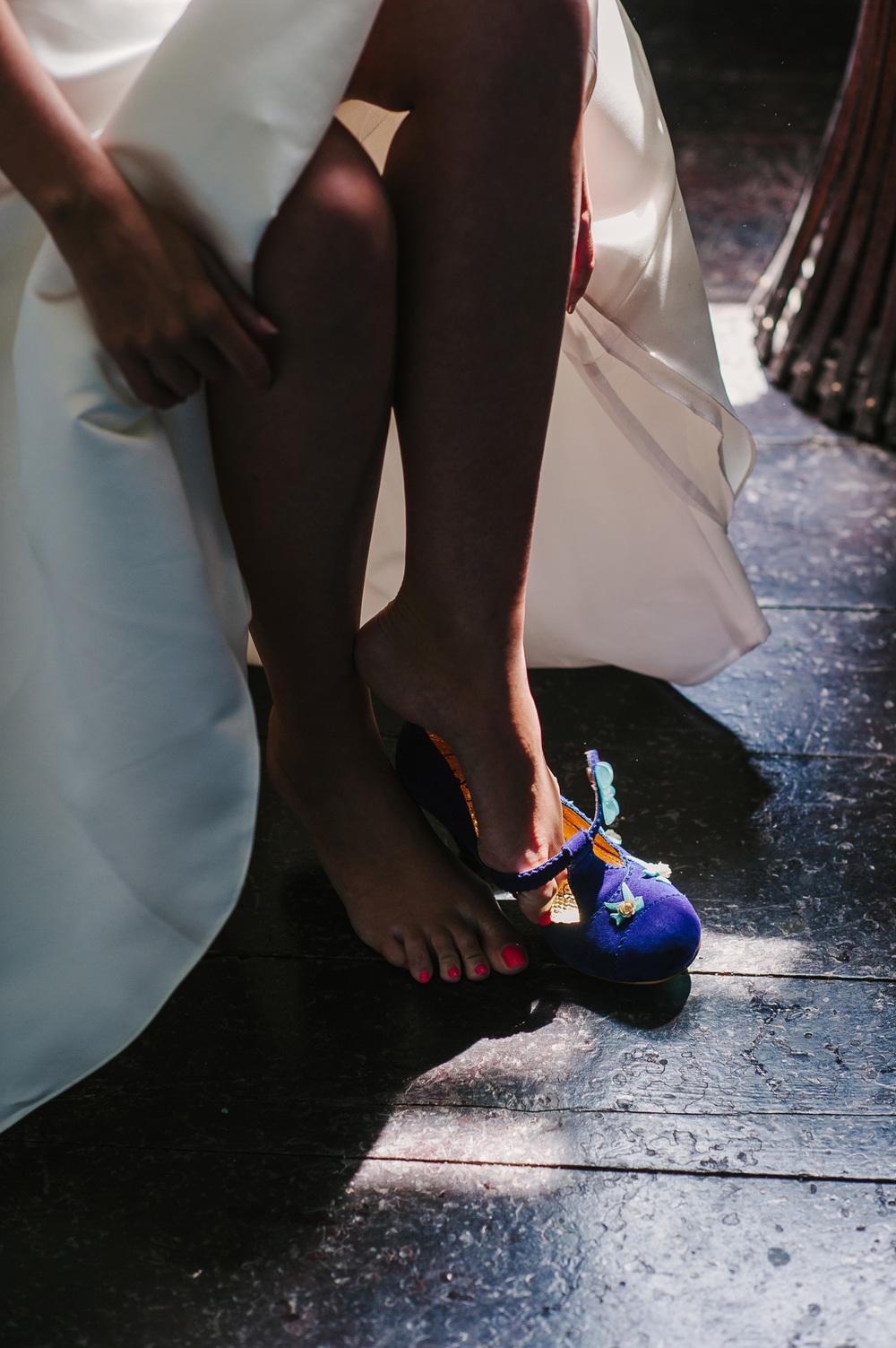 033 Alternative Wedding Shoes.jpg