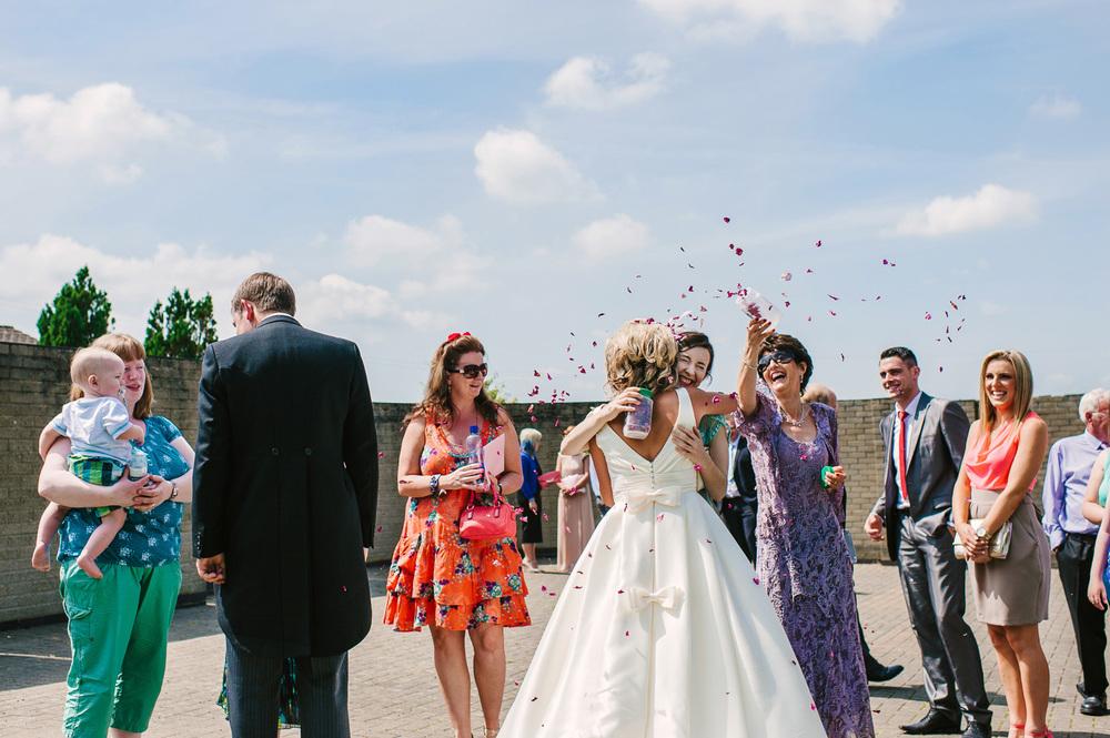 038 Wedding Confetti.jpg