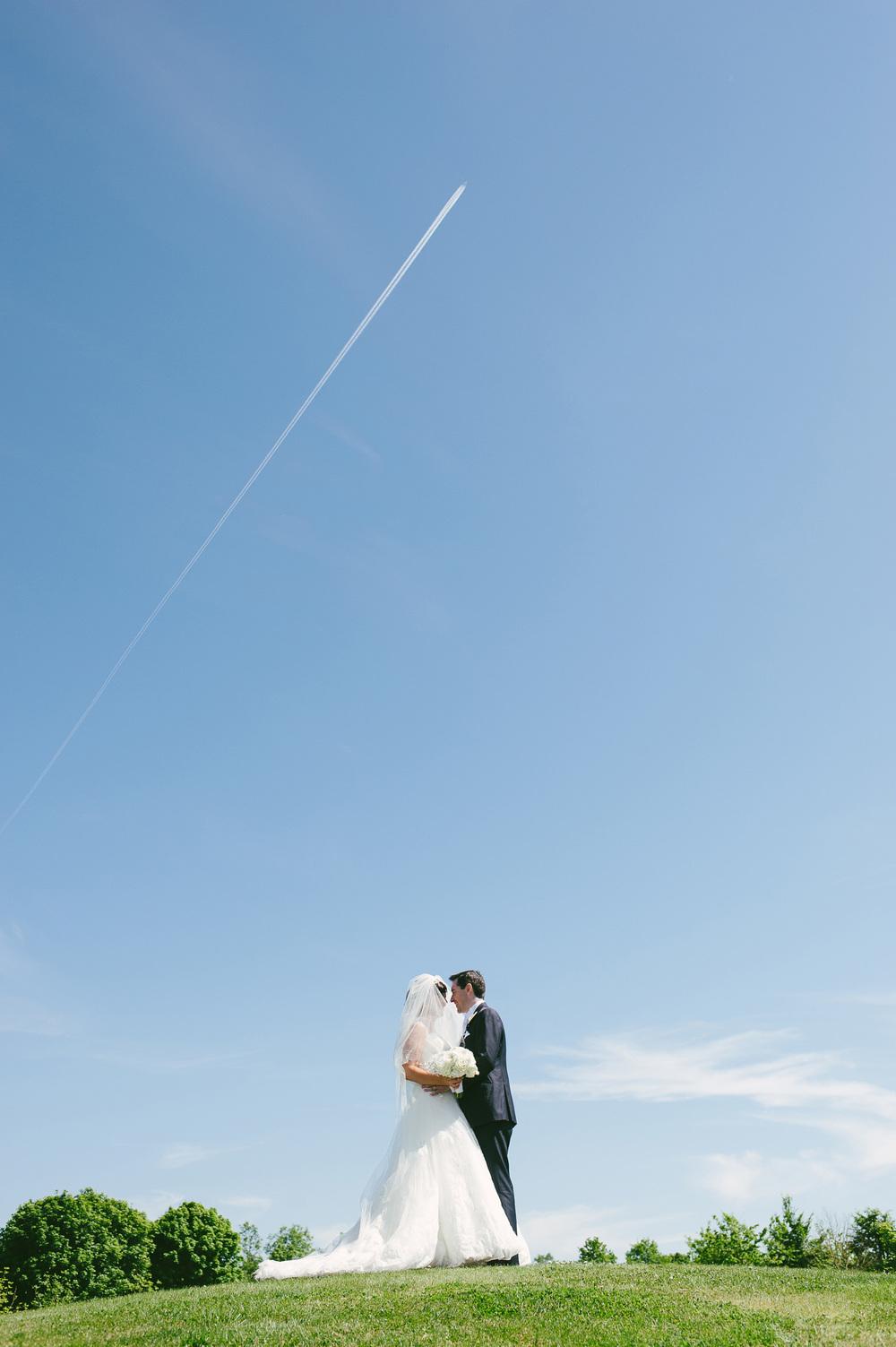 040 Irish Summer Wedding.jpg