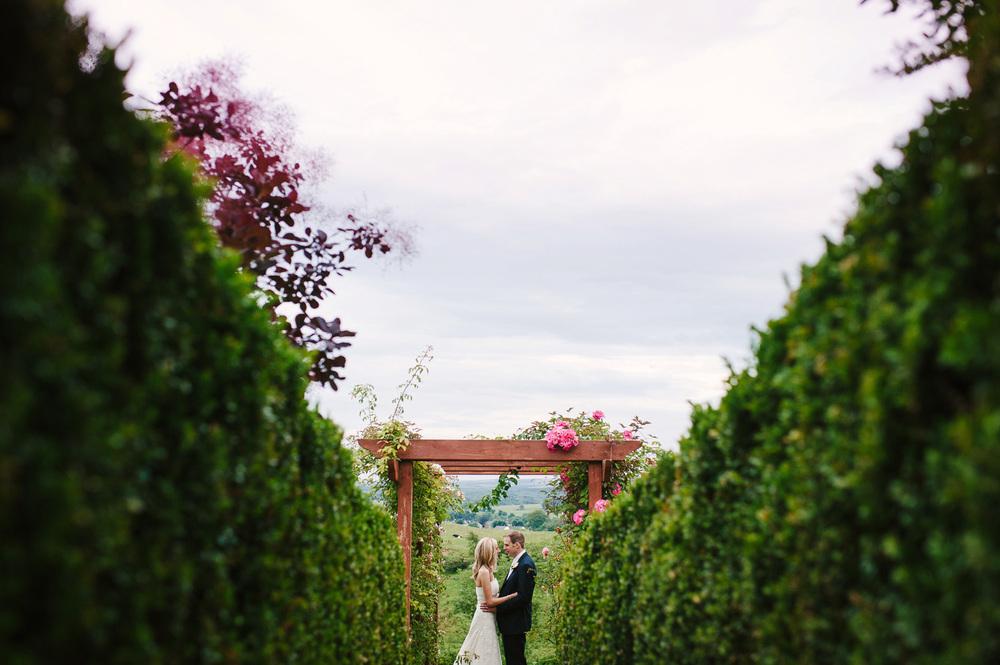 043 Corrick House Wedding.jpg