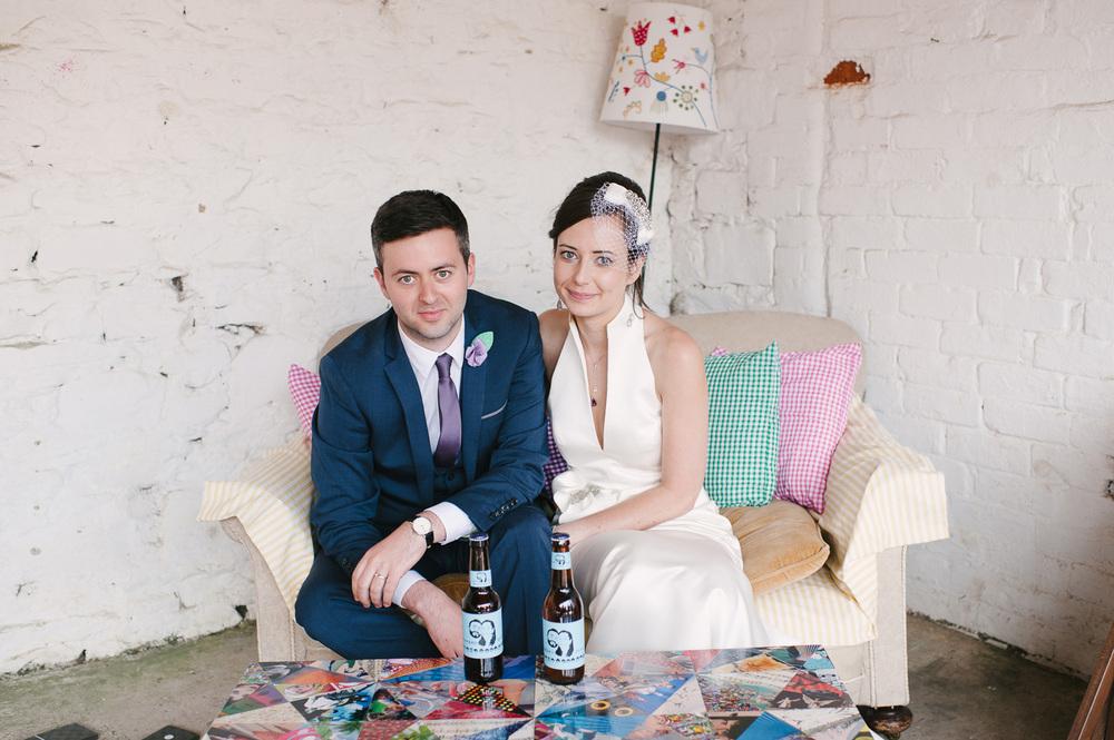 046 Alternative Wedding Irish.jpg