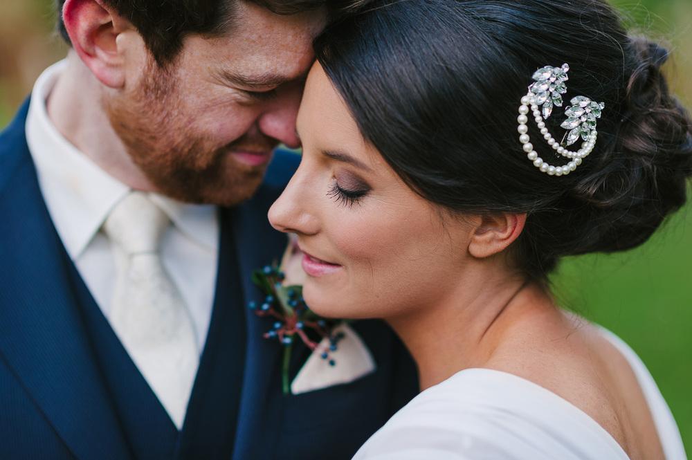 050 Tullylagan House Wedding.jpg