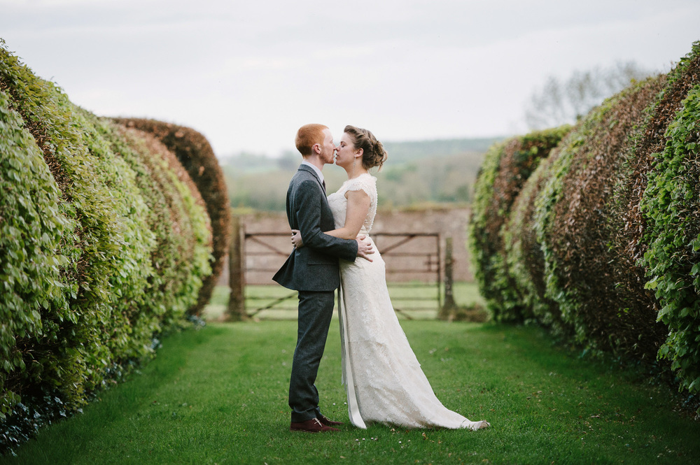 049 Ballyvolane House Wedding.jpg