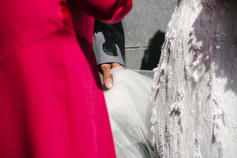 055 Wedding Photography Ireland.jpg