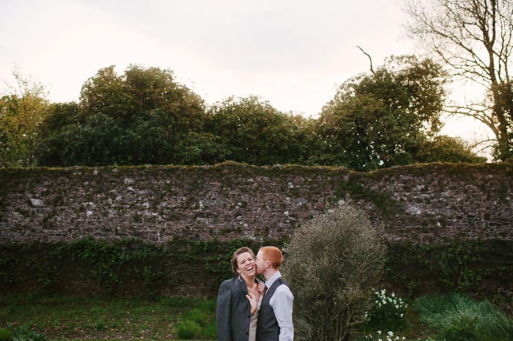 054 Ballyvolane House Wedding.jpg