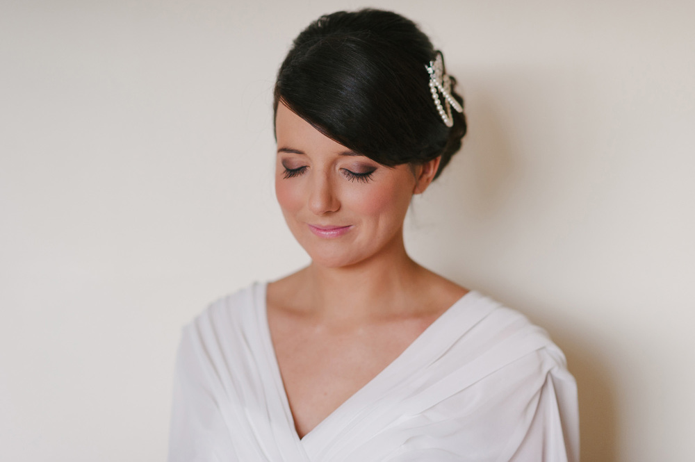 057 Classic Bride.jpg