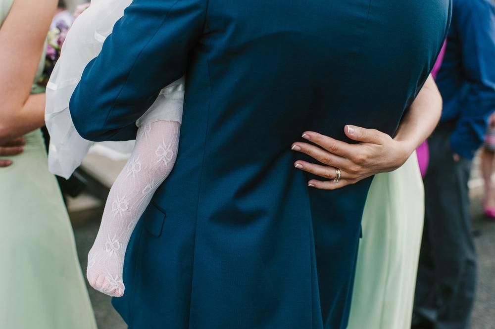 056 Wedding NI.jpg