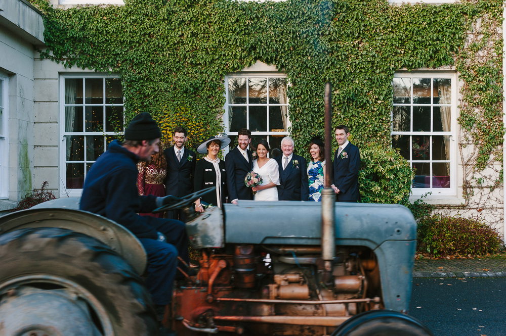 064 Wedding Photobomb Tractor.jpg