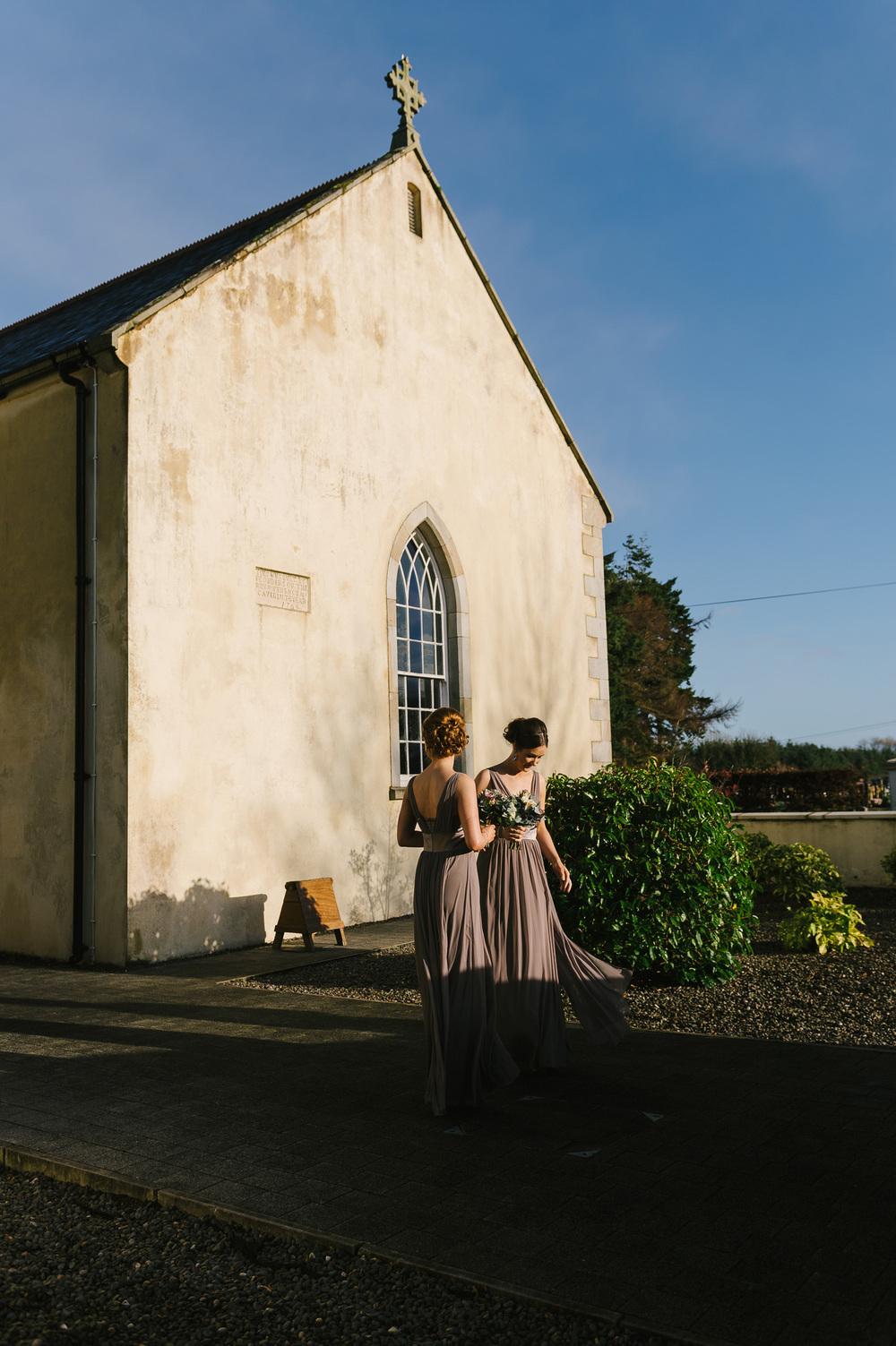 065 Irish Bridesmaids.jpg