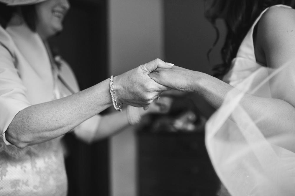 066 Wedding Photography Northern Ireland.jpg