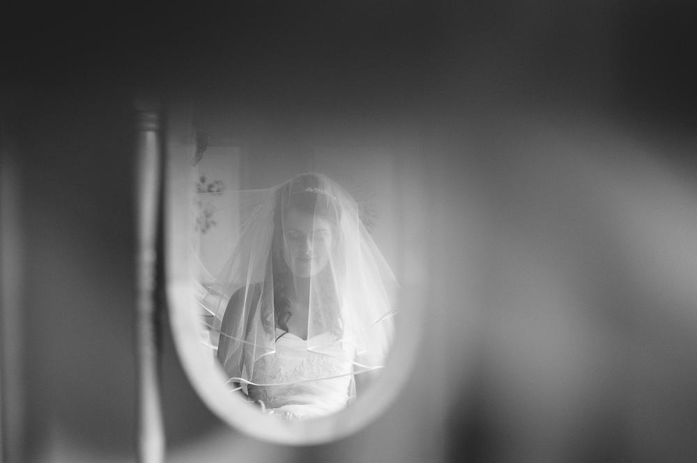 068 Irish Bride.jpg