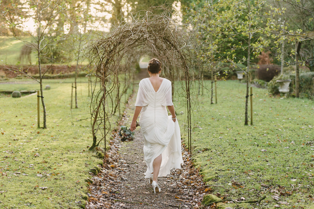 070 Stunning Irish Bride.jpg