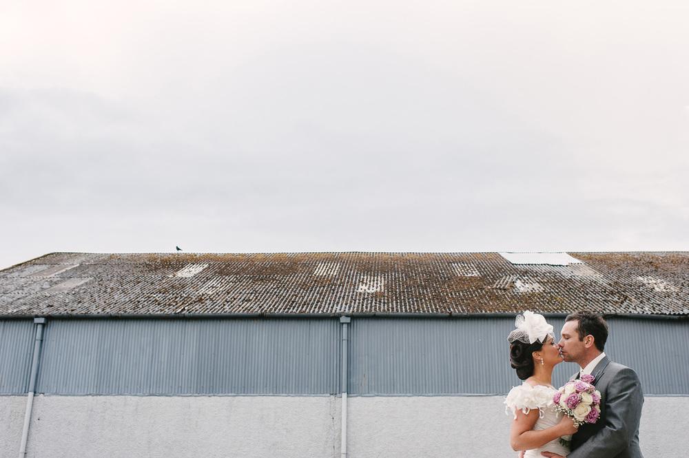072 Alternative Irish Wedding.jpg