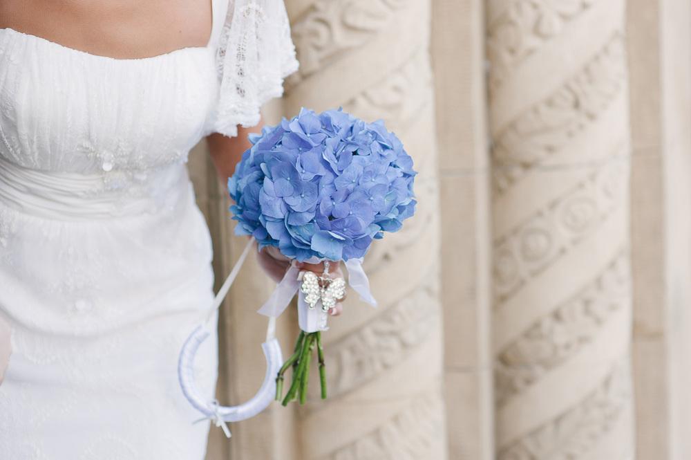 079 Irish Bridal Bouquet.jpg