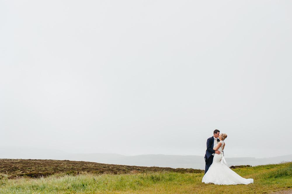 080 Irish Mountain Wedding.jpg