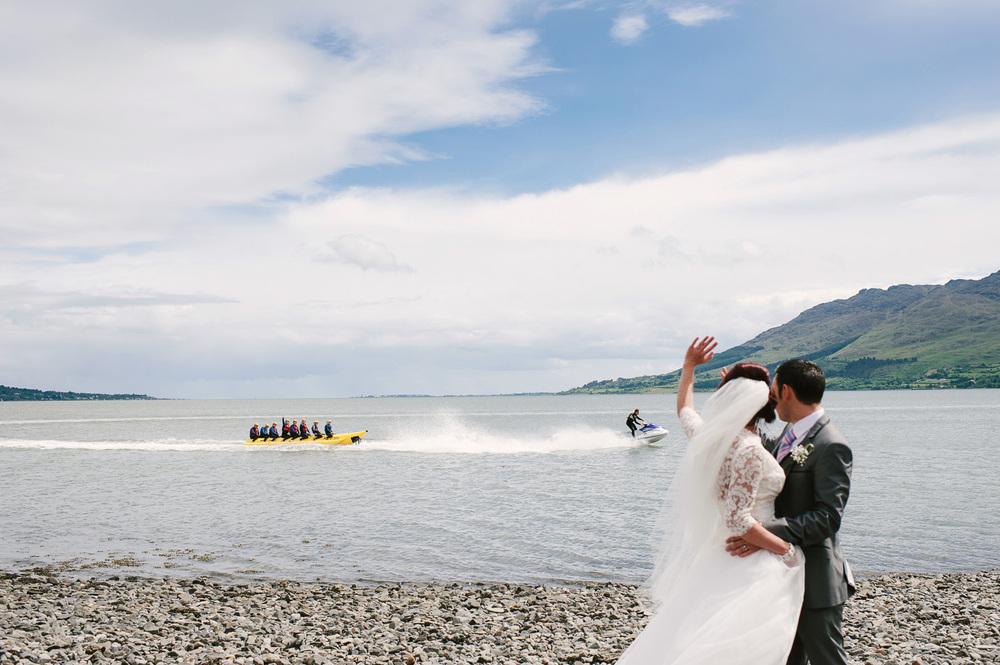 081 Wedding Photobomb Jetski.jpg