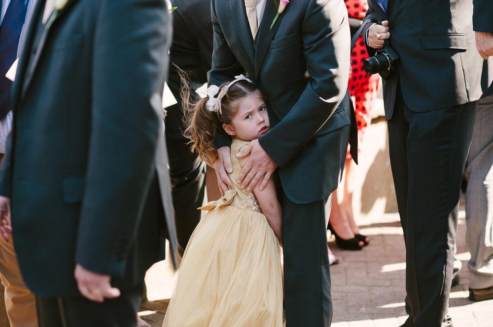 083 Irish Wedding Photographers.jpg