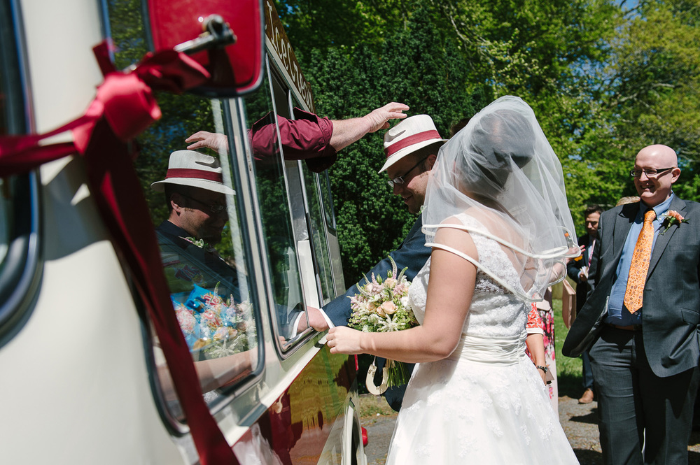 082 Wedding Ice Cream Van.jpg