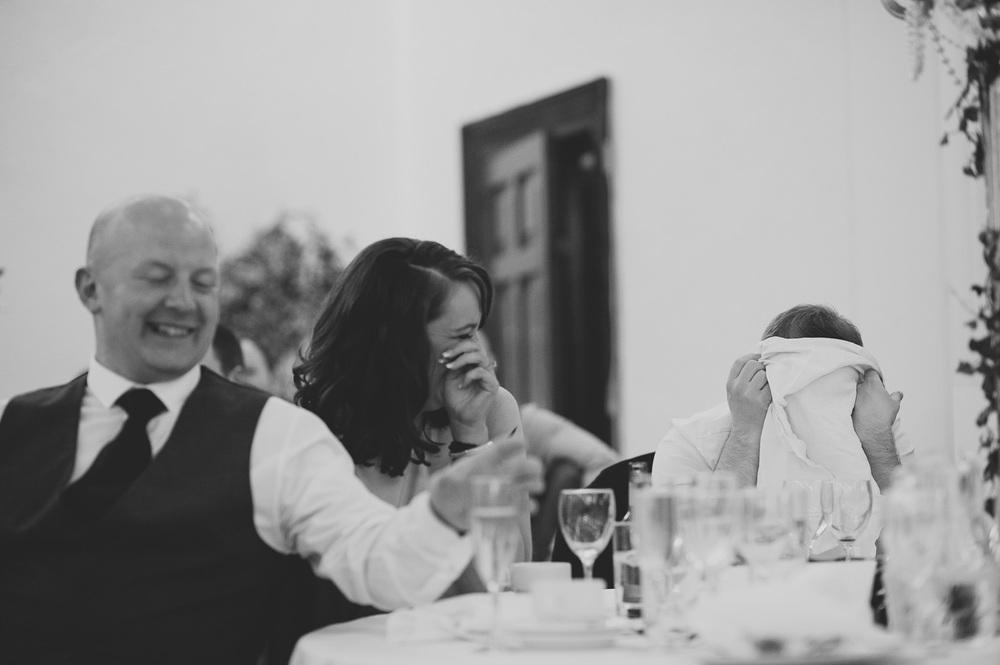 085 Irish Wedding Photographers.jpg