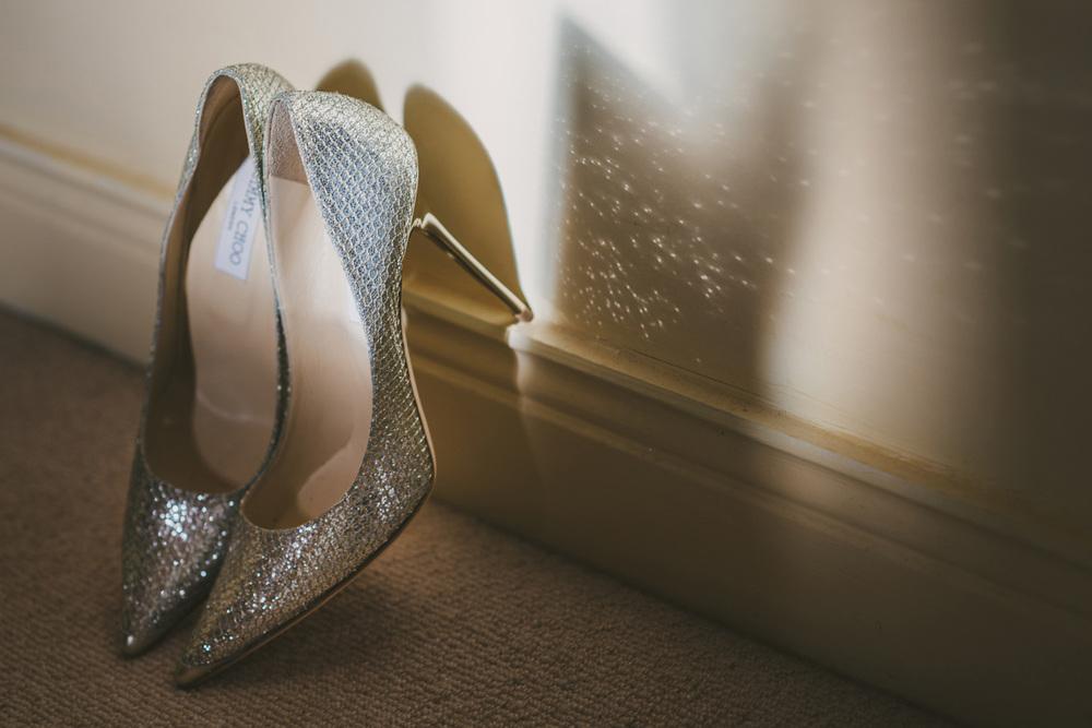 094 Mirrorball wedding shoes.jpg