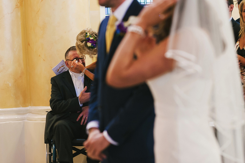 097 Wedding tears.jpg