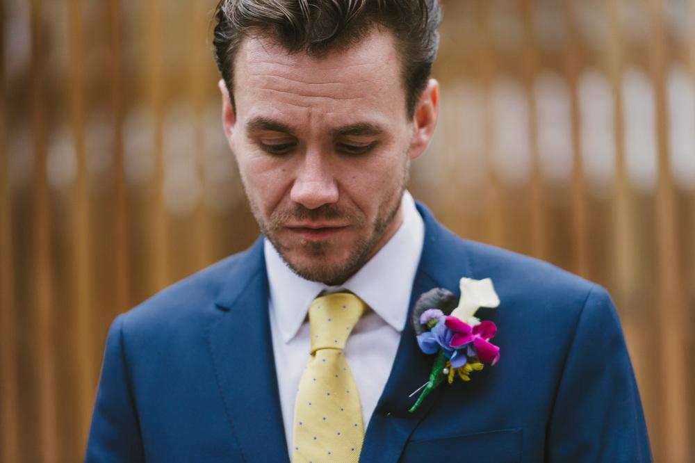 100 Alternative Groom Suit.jpg