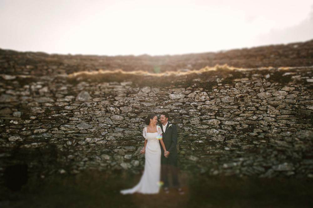 104 An Grainan Fort Wedding.jpg