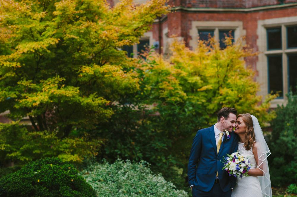 105 Queens University Wedding.jpg